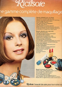 70s11